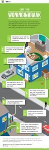 1dagniet_infographic-8-tips_eindversie-kopie